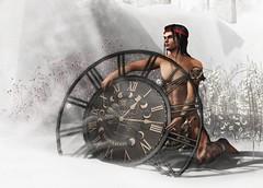 Chronos Snow