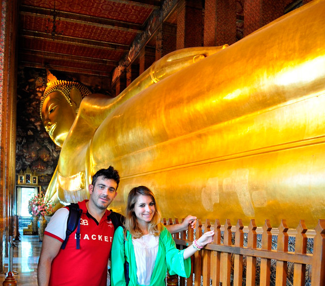 Qué hacer en Bangkok, qué ver en Bangkok, Tailandia qué hacer en bangkok - 39684319885 64edc84494 z - Qué hacer en Bangkok para descubrir su estilo de vida
