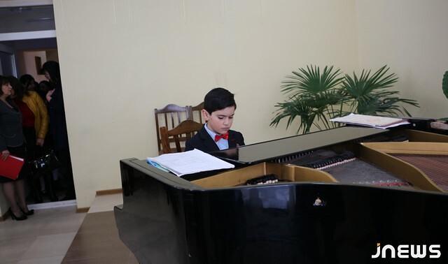 muzika6