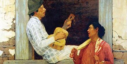 primeira_musica_sertaneja