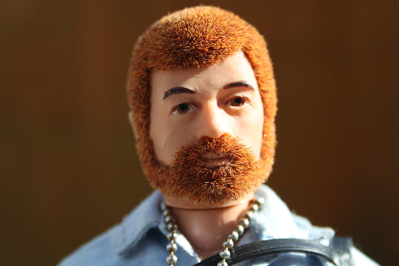 Show us your random  close up Action Man Head Shots ! - Page 3 39744629181_fffbe98f38_c