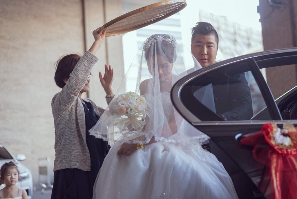 20171022萊特薇庭婚禮記錄 (202)