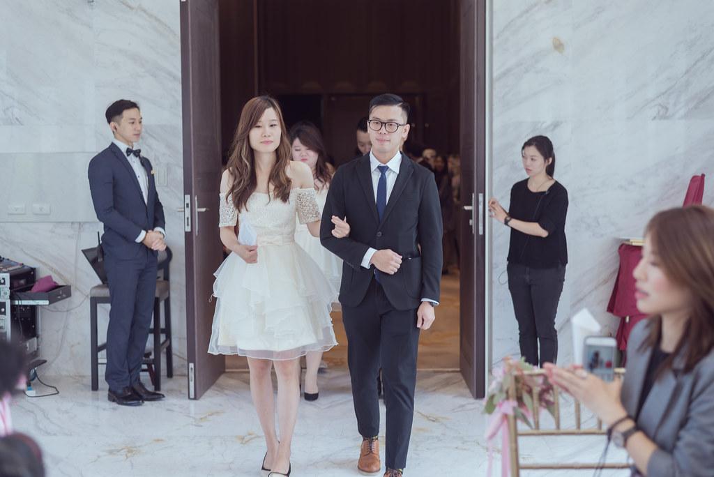 20171022萊特薇庭婚禮記錄 (251)