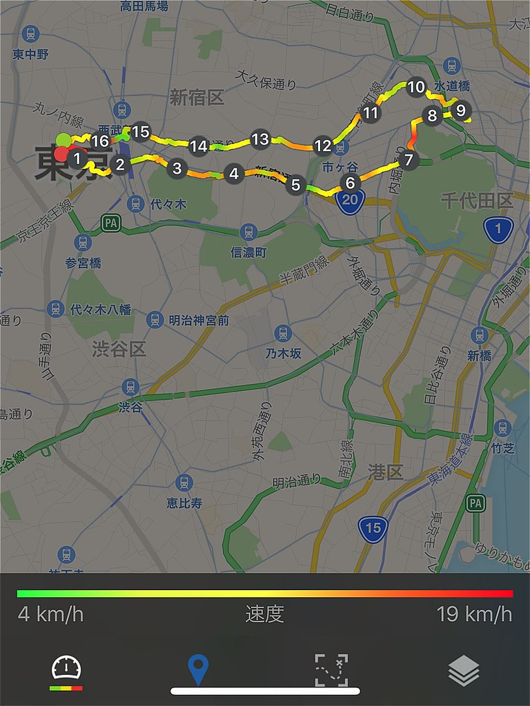 20180119_Night Run (7)