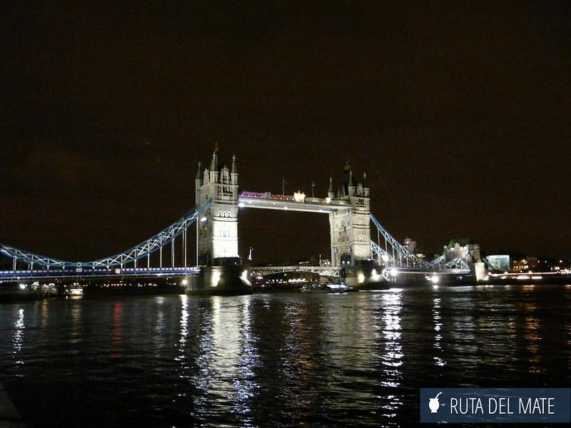 Que ver en Londres 29