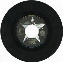 Jukebox time - 45 rpms - Vol 4