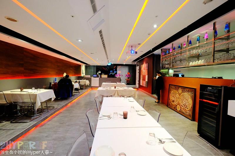 垚湌廳Yao' Restaurant (4)