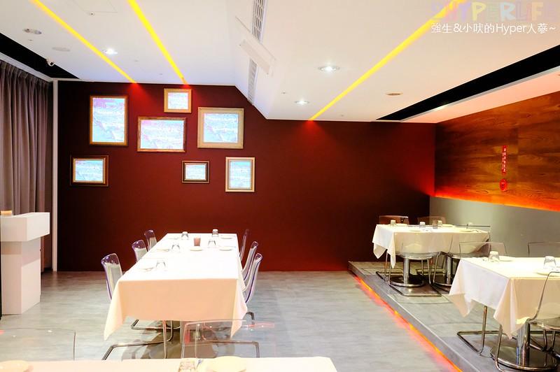 垚湌廳Yao' Restaurant (3)