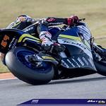 2018-M2-Bendsneyder-Spain-Valencia-TEST-011