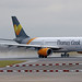Thomas Cook Airbus A330-243 - Manchester