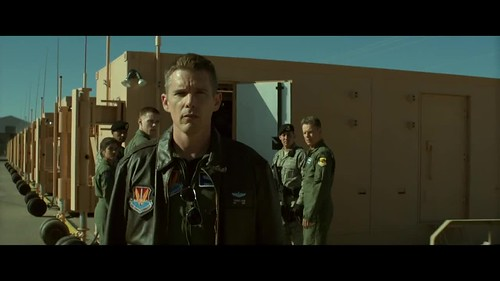 Good Kill - screenshot 5
