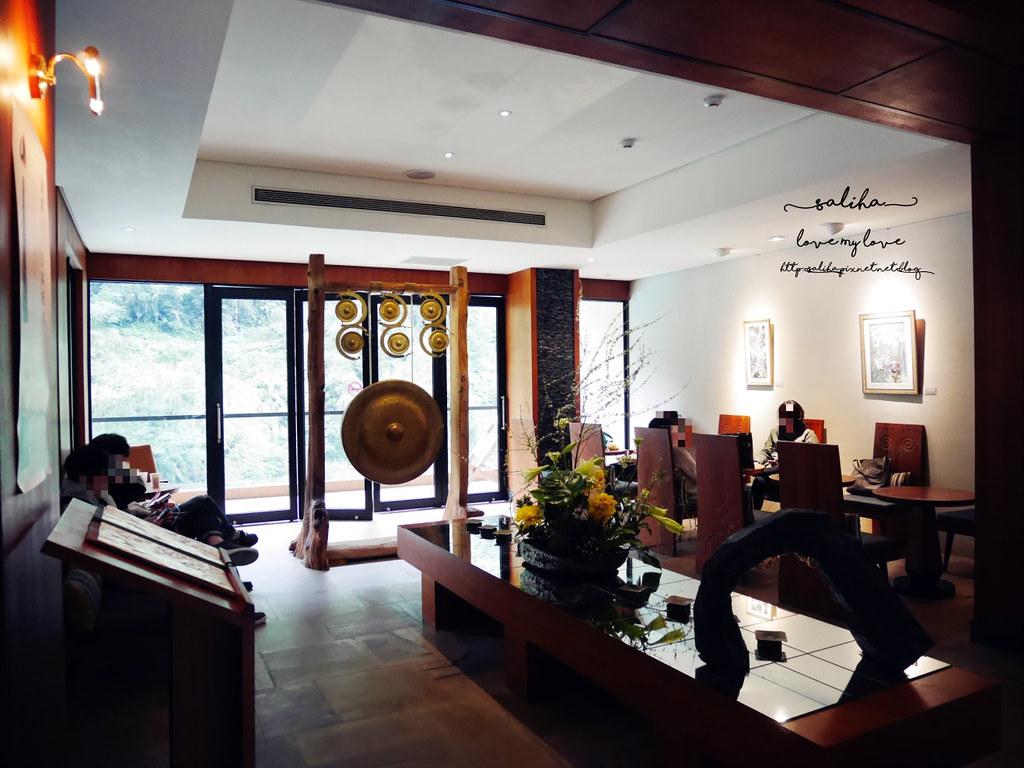 新店烏來溫泉飯店馥蘭朵景觀湯屋 (3)