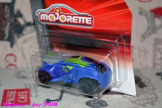 N°230R - Fiction Racers 40516587612_2aa2e5f4f4_z