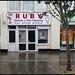 Ruby, Barrow-in-Furness - 02