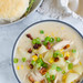 turkey-potato-corn-chowder-4