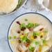 turkey-potato-corn-chowder-4