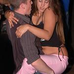 Mickys Play 04-26-05 12