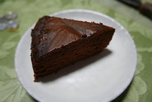 sweetssweets019