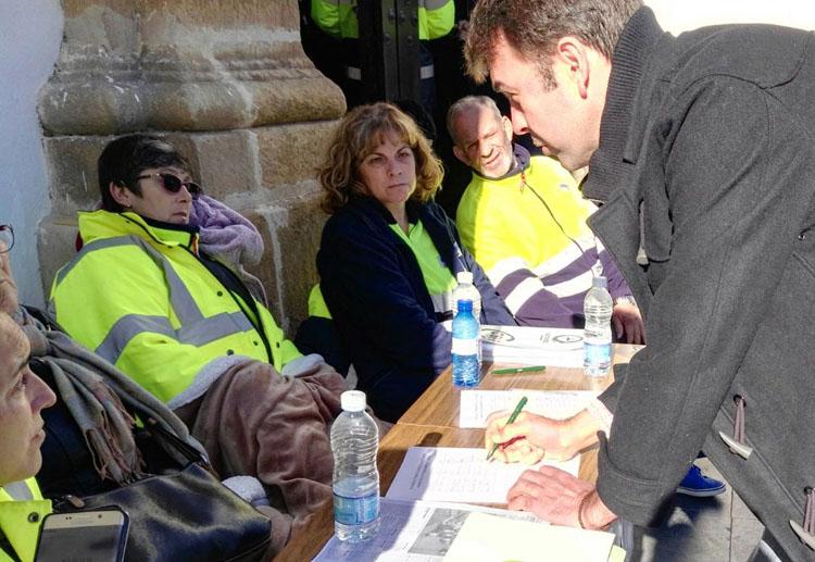 AxSí_ J Bellido_ apoyo a trabajadores Algesa_ Algeciras (2)2