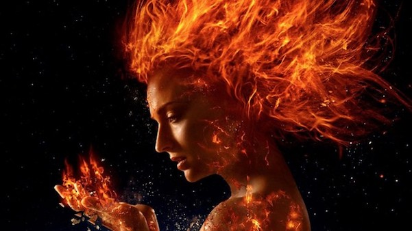 x-men_dark_phoenix_news_images_sophie_turner