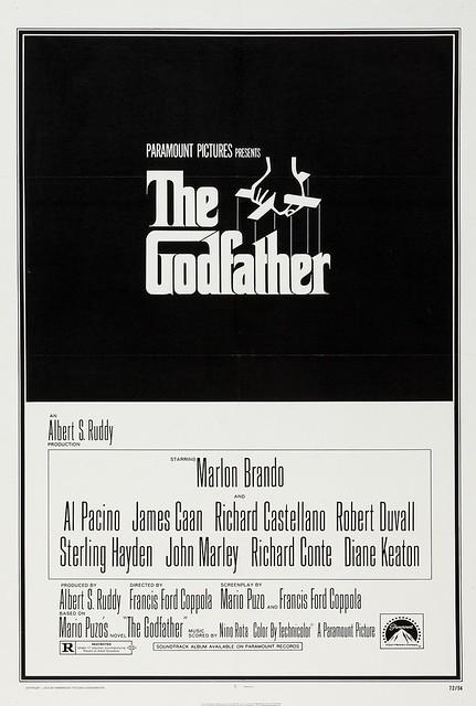 Godfather20