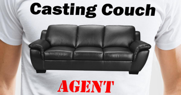 What Happens On The Casting Couch Stays On The Casting Couch Tnns332 The No Nonsense Show