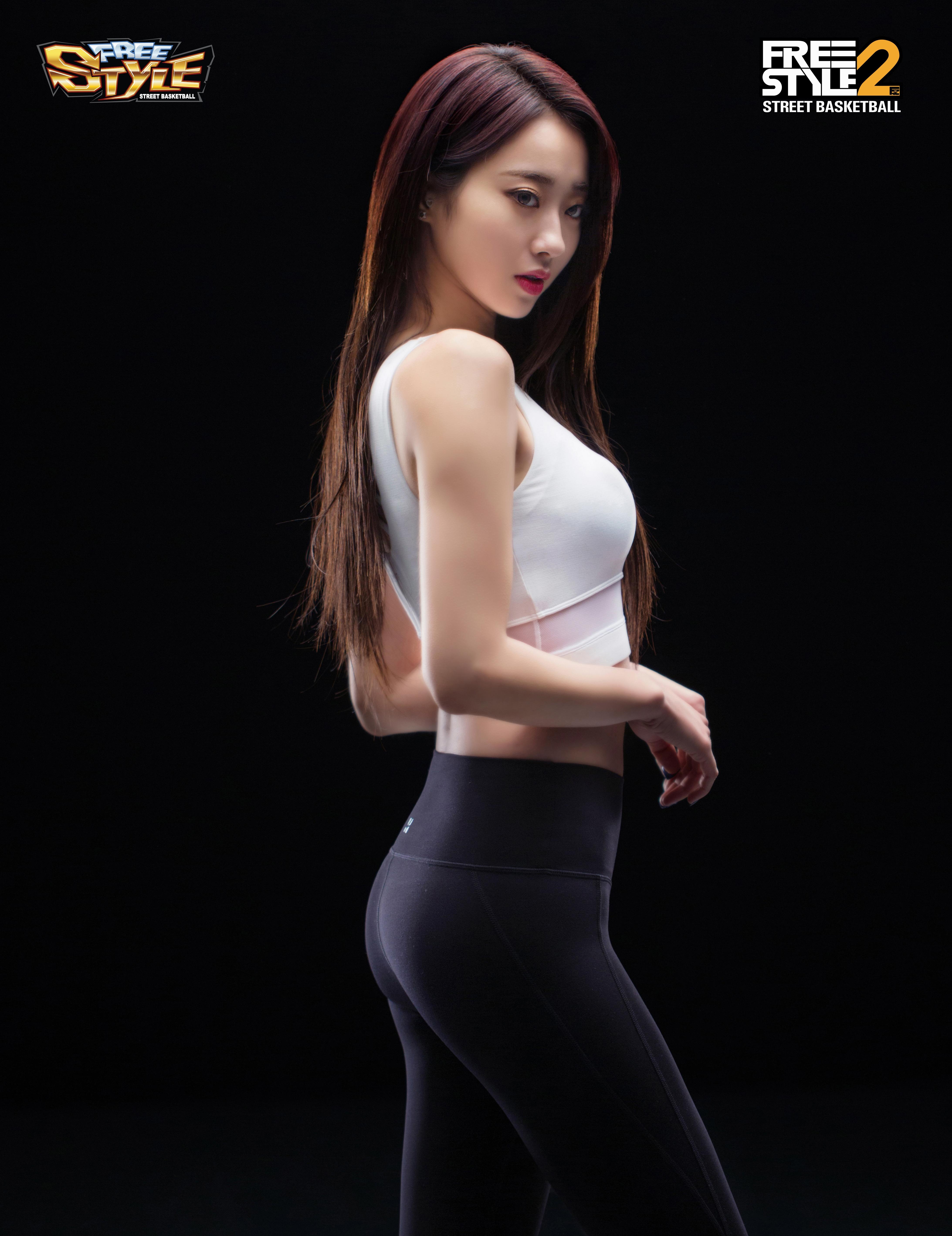 GyeongRi005z