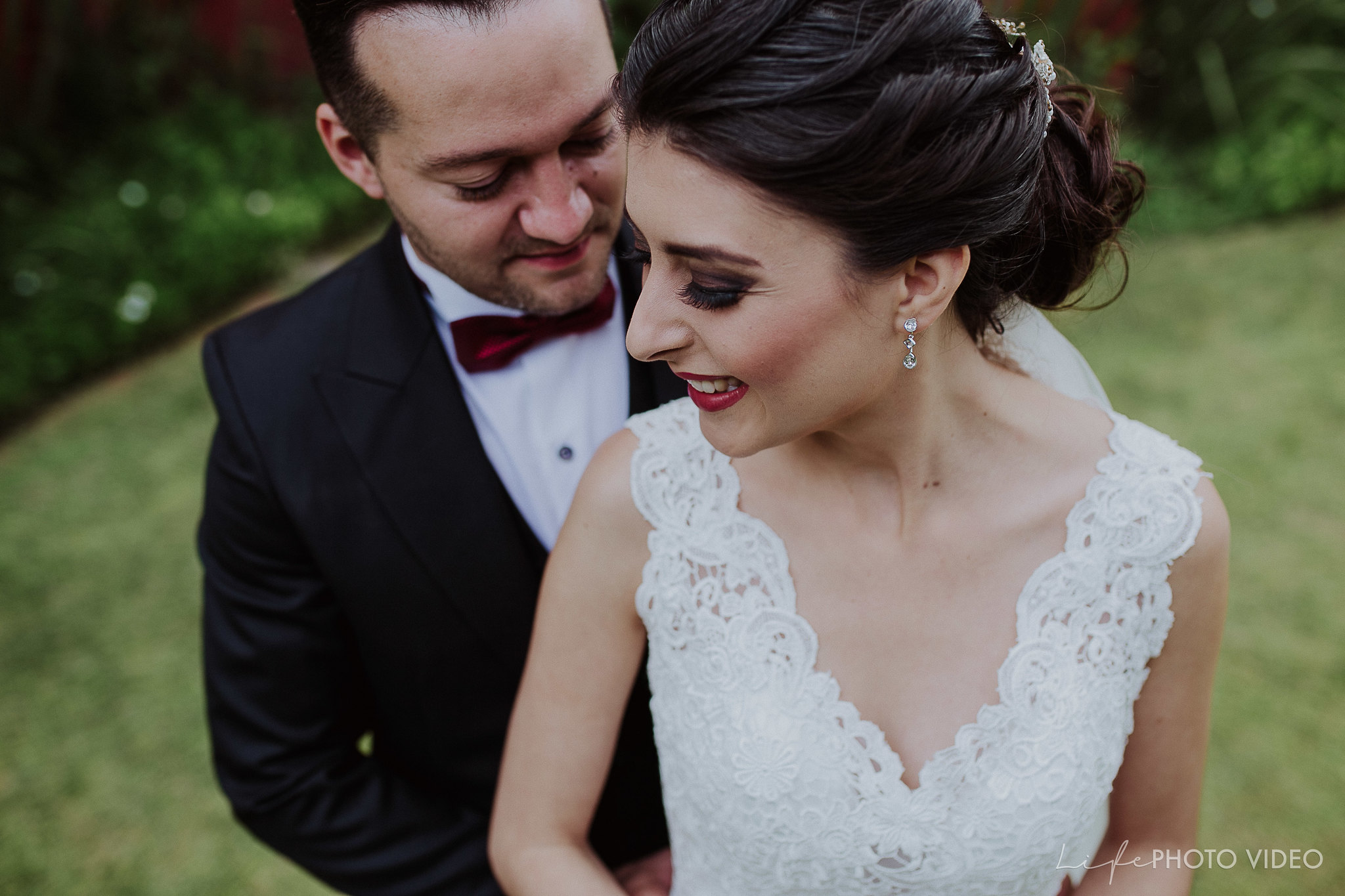 San_Miguel_de_Allende_Wedding_Photographer_0037