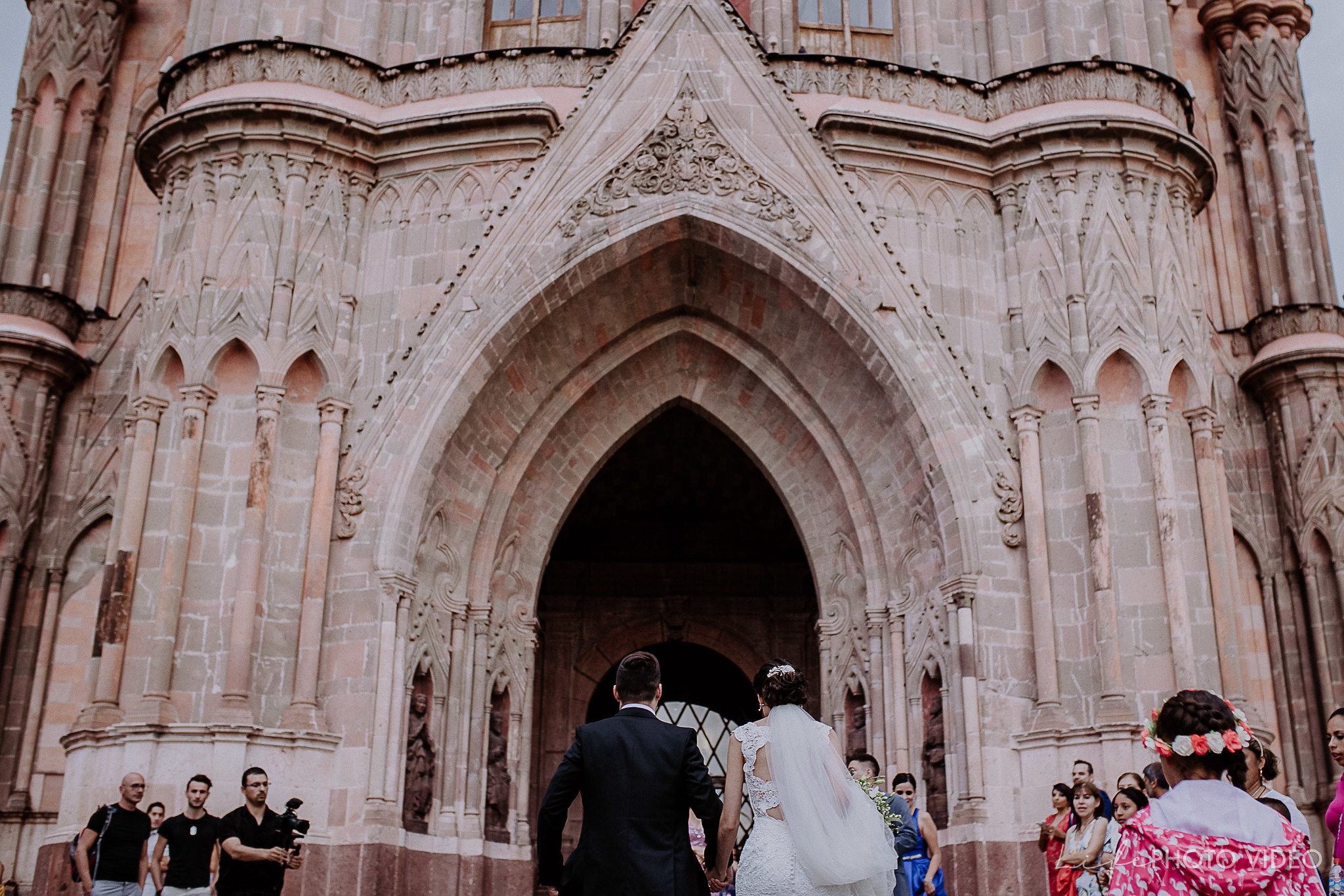 San_Miguel_de_Allende_Wedding_Photographer_0053