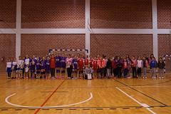mini-rukometni-turnir-2016_(39)