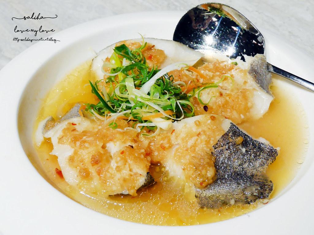 宜蘭傳藝中心餐廳推薦手路菜中餐廳 (5)
