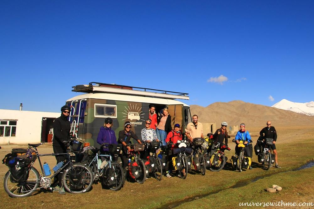 Tajikistan-Pamir Highway 083