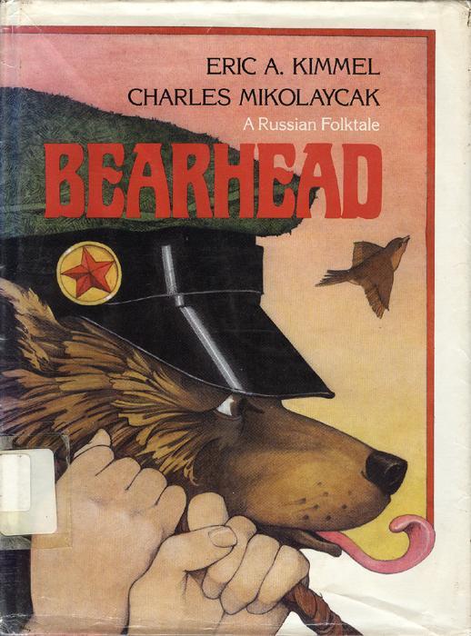 Bearhead1