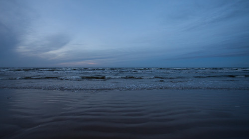 talvi landscape latvia meri jurmala travel sea winter jūrmala lv