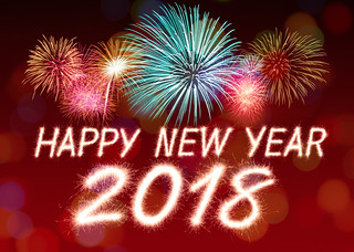Happy_New_Year_2018_HD_Wallpapers