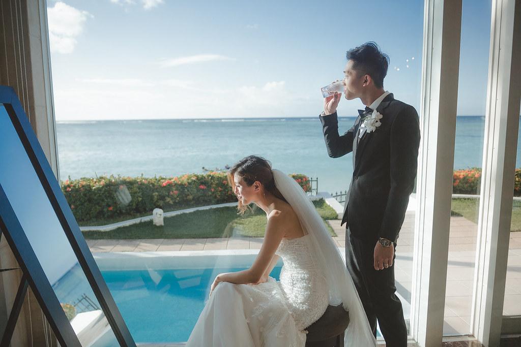 台中婚紗拍攝,台中婚攝,找婚攝,婚攝ED,婚攝推薦,意識影像,婚紗攝影,台中市婚禮拍攝,中部婚禮攝影,婚紗,edstudio,關島藍星教堂,海外婚禮