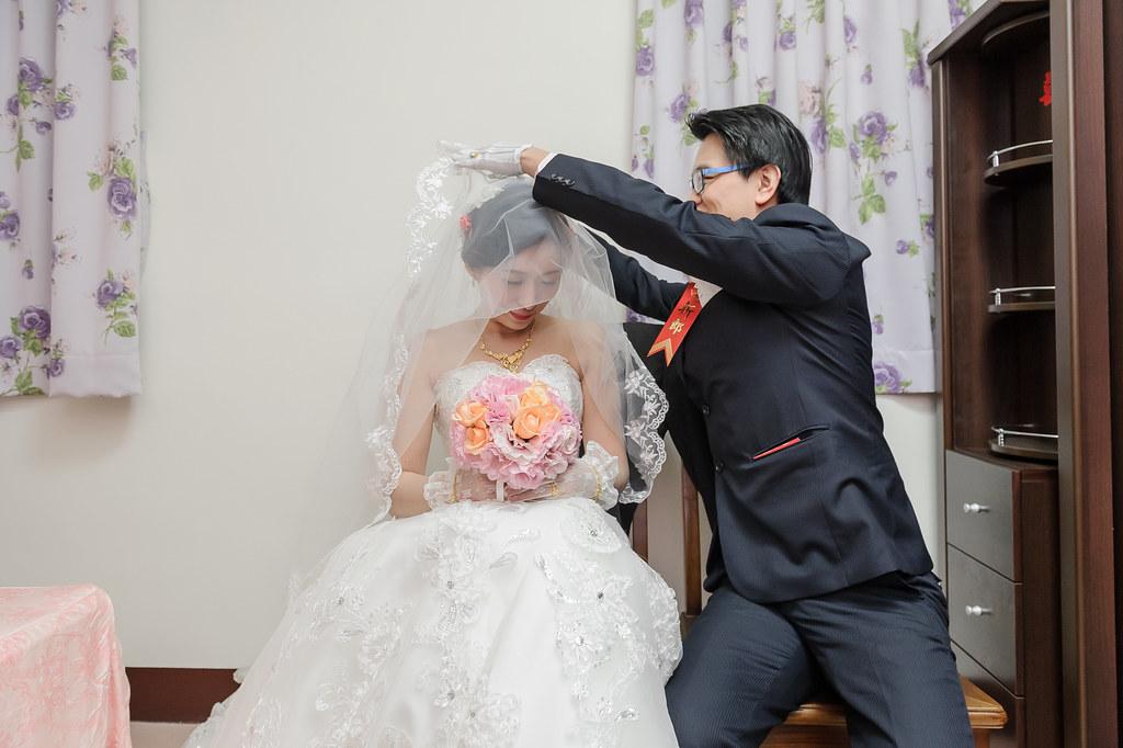 亮丞思涵結婚-222