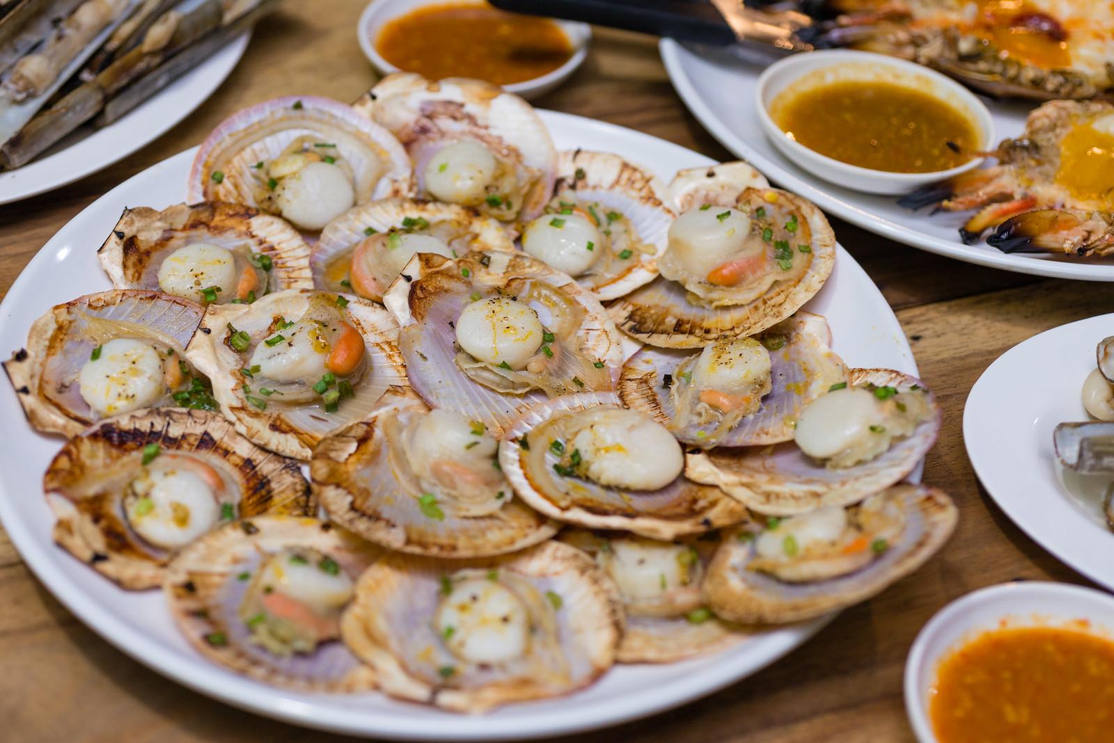 hunk seafood-DSC_5378-1