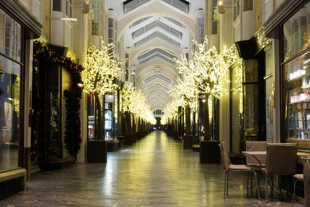 Hotels Near Marriott Grosvenor Square London