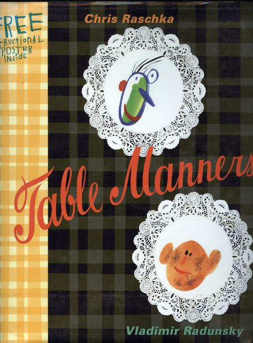 TableManners1