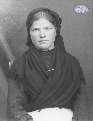 1910-15 Retrato (3)