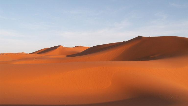 desert-2017