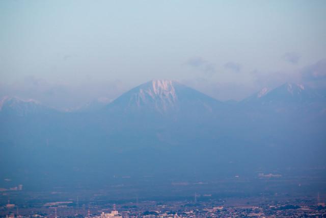 20160101-宝篋山-0219.jpg