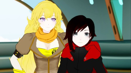 yang_xiao_long_and_ruby_rose_by_littlewizard2-dabflg2