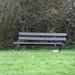 Robin Hood Crescent, Hall Green - small field near Marion Way