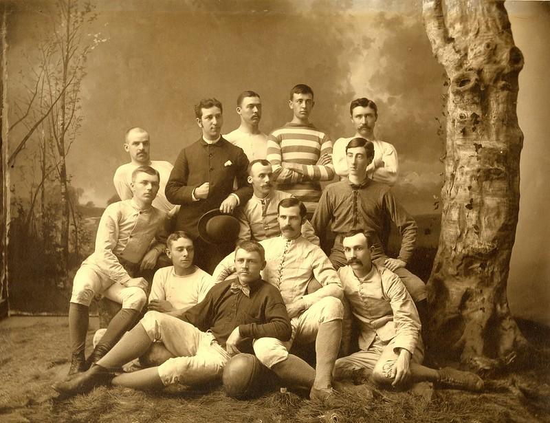 Schemm-michigan-football