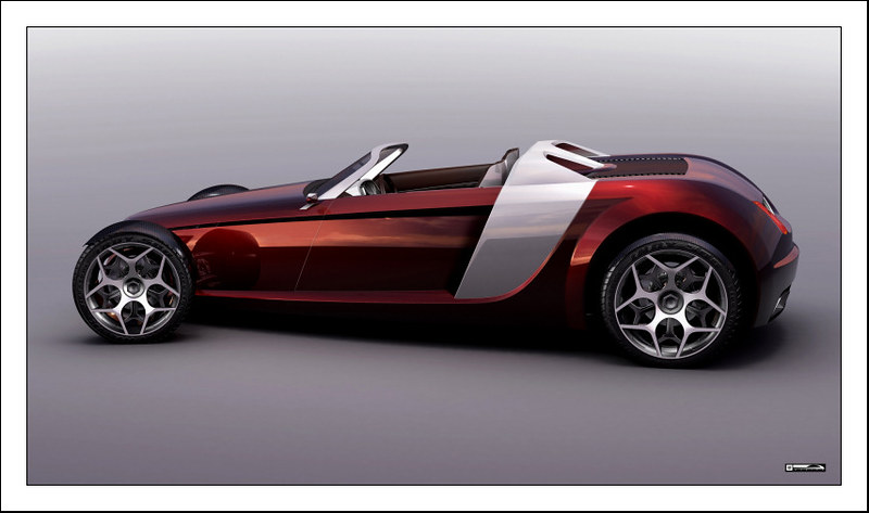 2009_Autohorizon_Foundation_FR1_Concept_10
