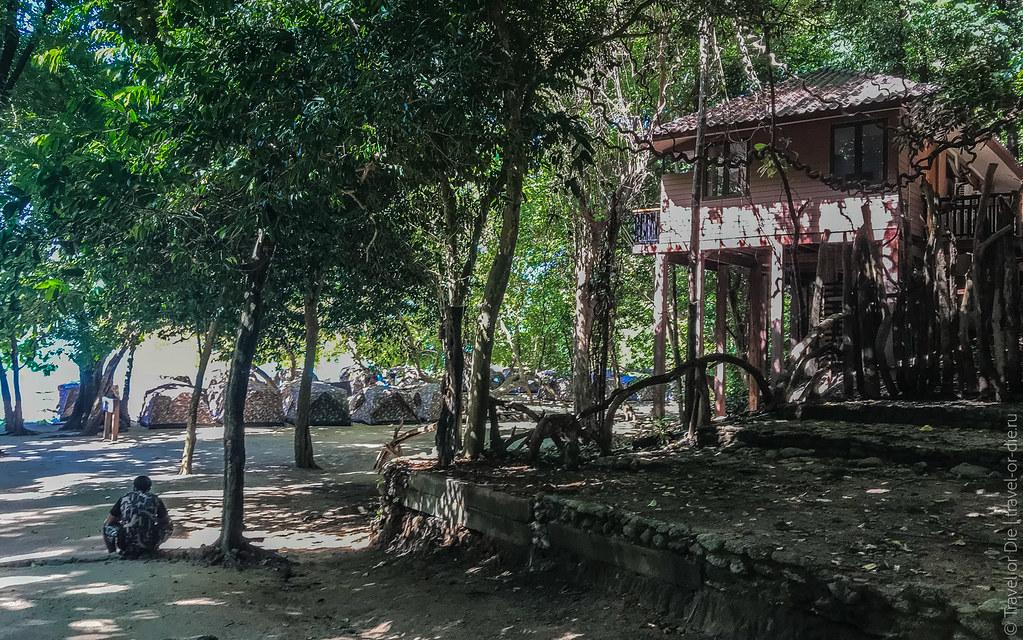 Surin-Islands-Остров-Сурин-Таиланд-4137