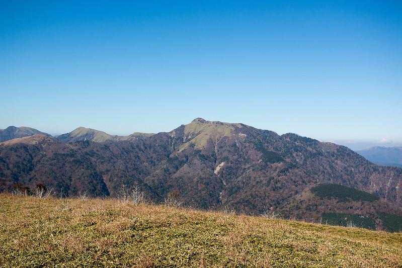 20161104_剣山三嶺_0620.jpg