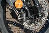 Triumph Tiger 800 XCA 2019 - 14